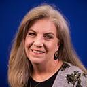 portrait Deborah Lewis