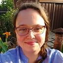 Katie Mclean (Roth)