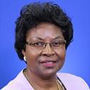 Roselyne Otieno