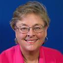 Cynthia Plonien