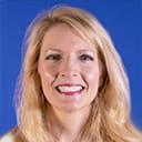 portrait of Elisa Stehling