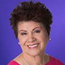 Margarita Trevino