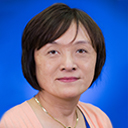 Carol (Hsueh-Jing) Yao