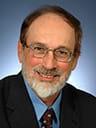 Dr. Al Potvin, Bioengineering