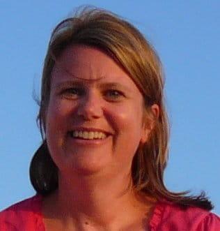 Bonnie Boardman, Ph.D.