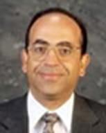 Dr Erian Armanios