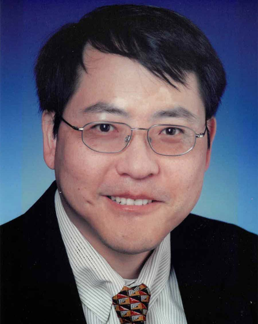 Hao Che, Ph.D., Computer Science and Engineering