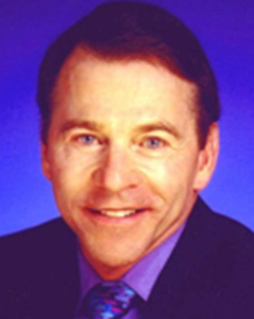 Bill Corley, Ph.D., Industrial, Manufacturing and Systems Engineering