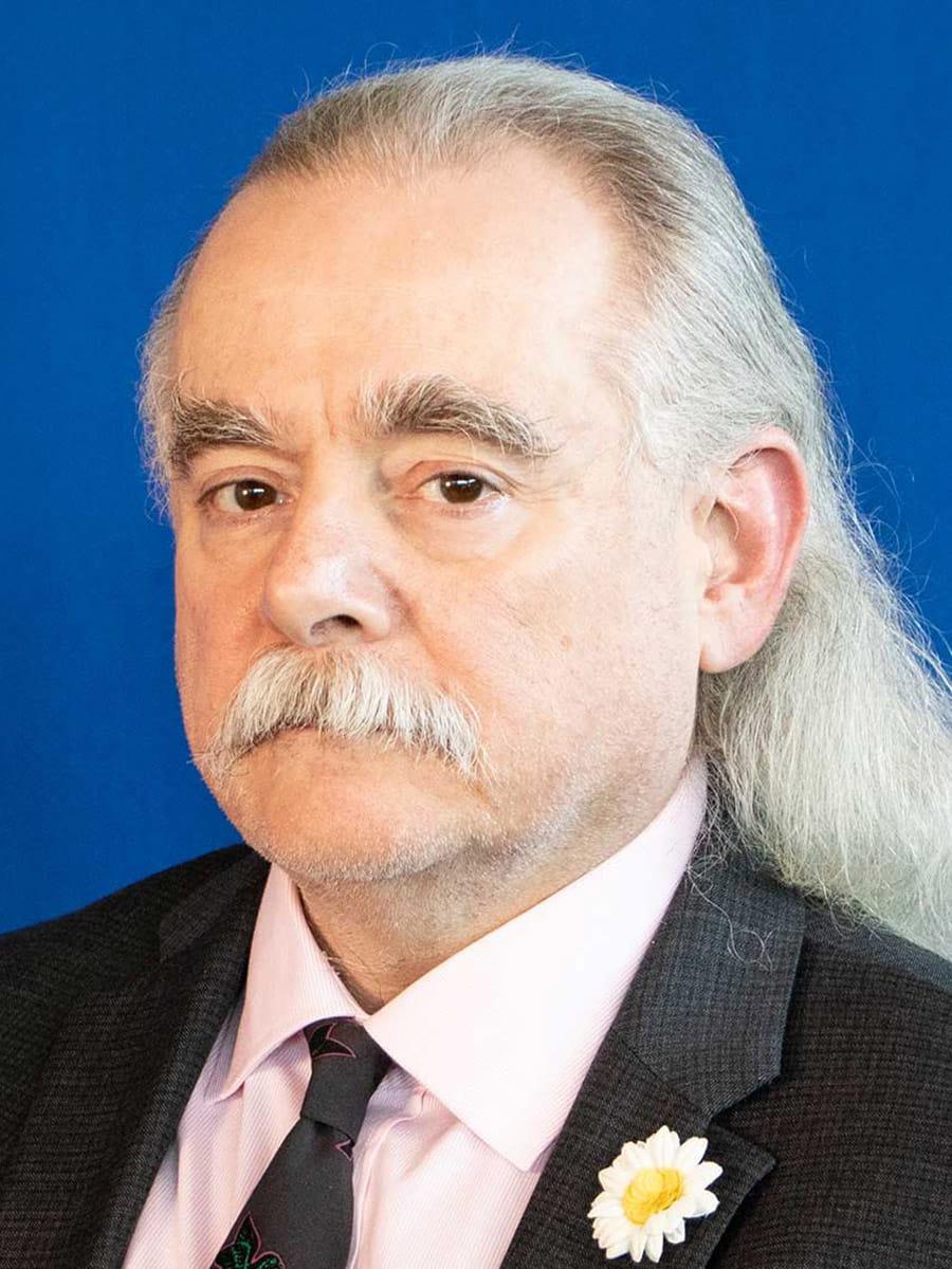 Brian Dalio