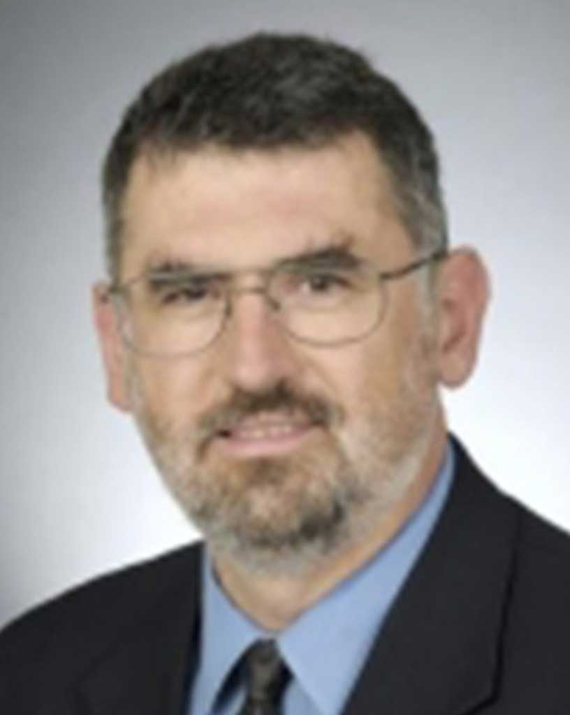 Stefan Dancila, Ph.D., Mechanical and Aerospace Engineering
