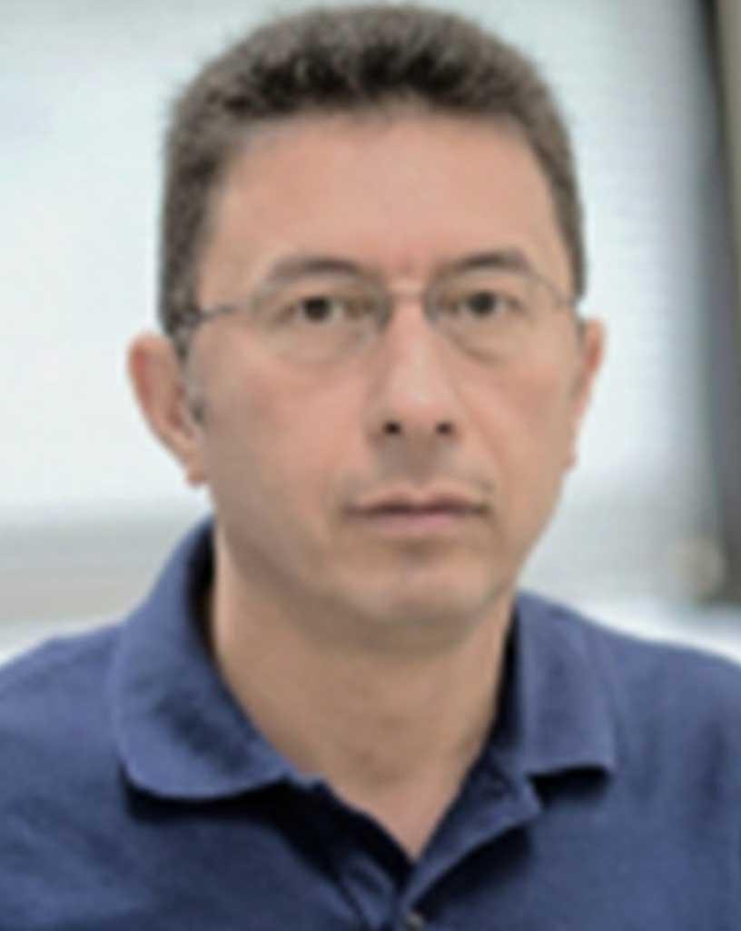 Atilla Dogan, Ph.D., Mechanical and Aerospace Engineering