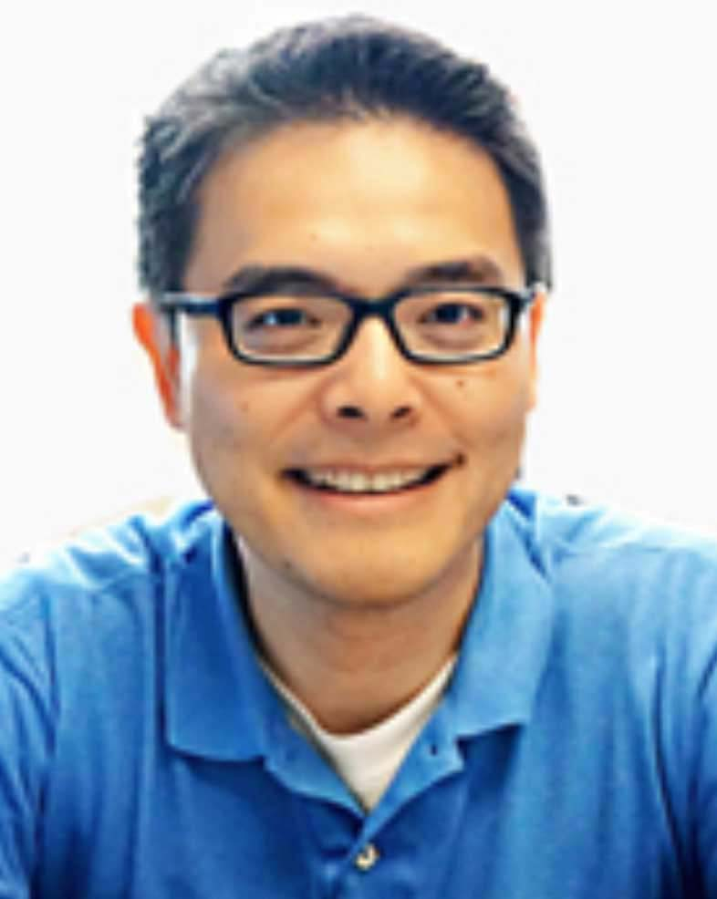 Nick Fang, Ph.D., Civil Engineering