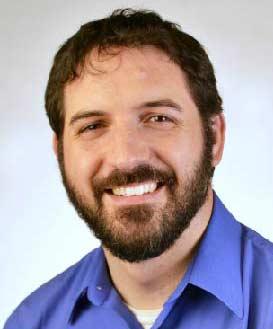 Dr. Frank Foss