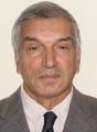 Mostafa Ghandehari