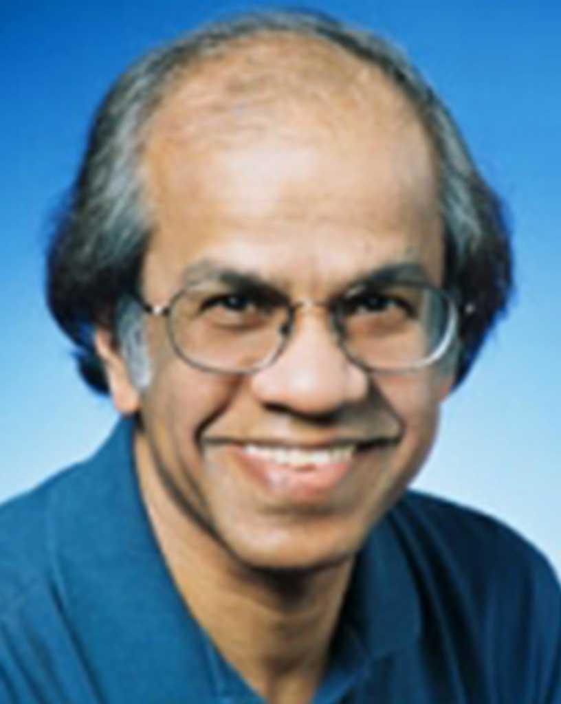 Dr. Imrhan