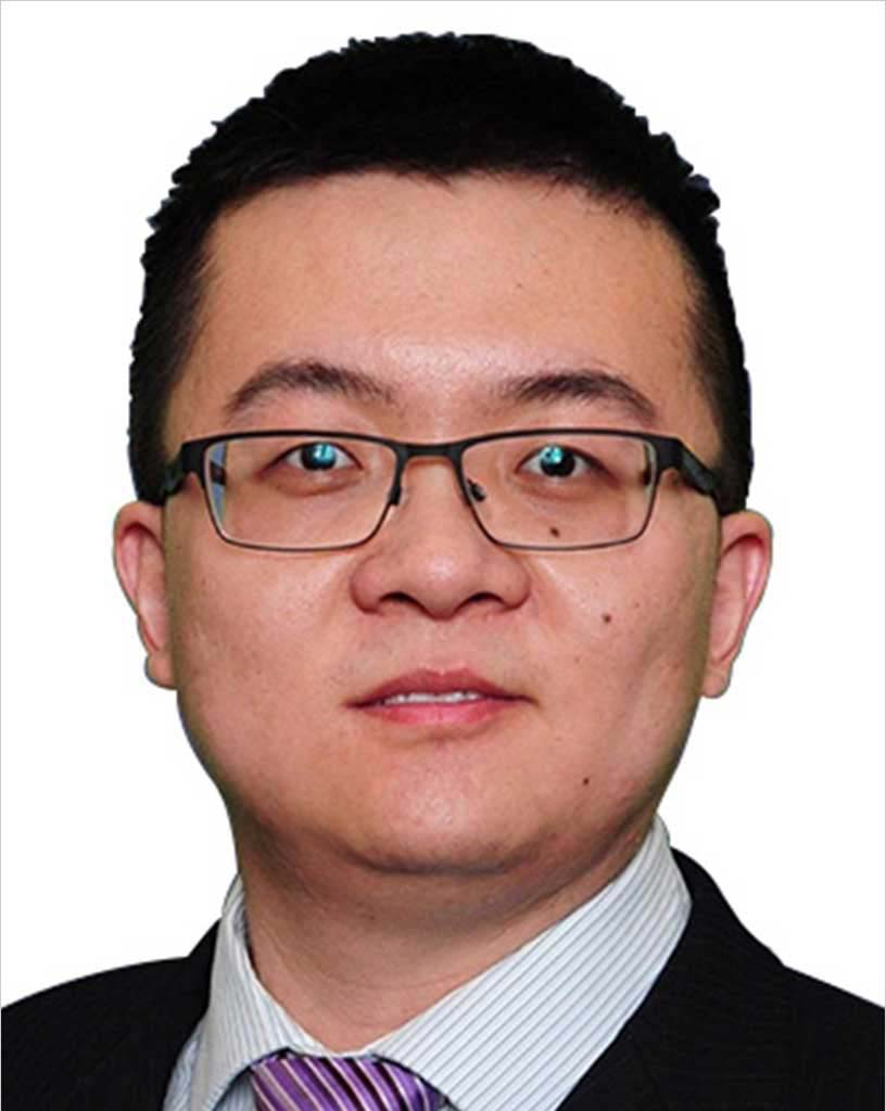 Chen Kan, Ph.D., Industrial, Manufacturing and Systems Engineering