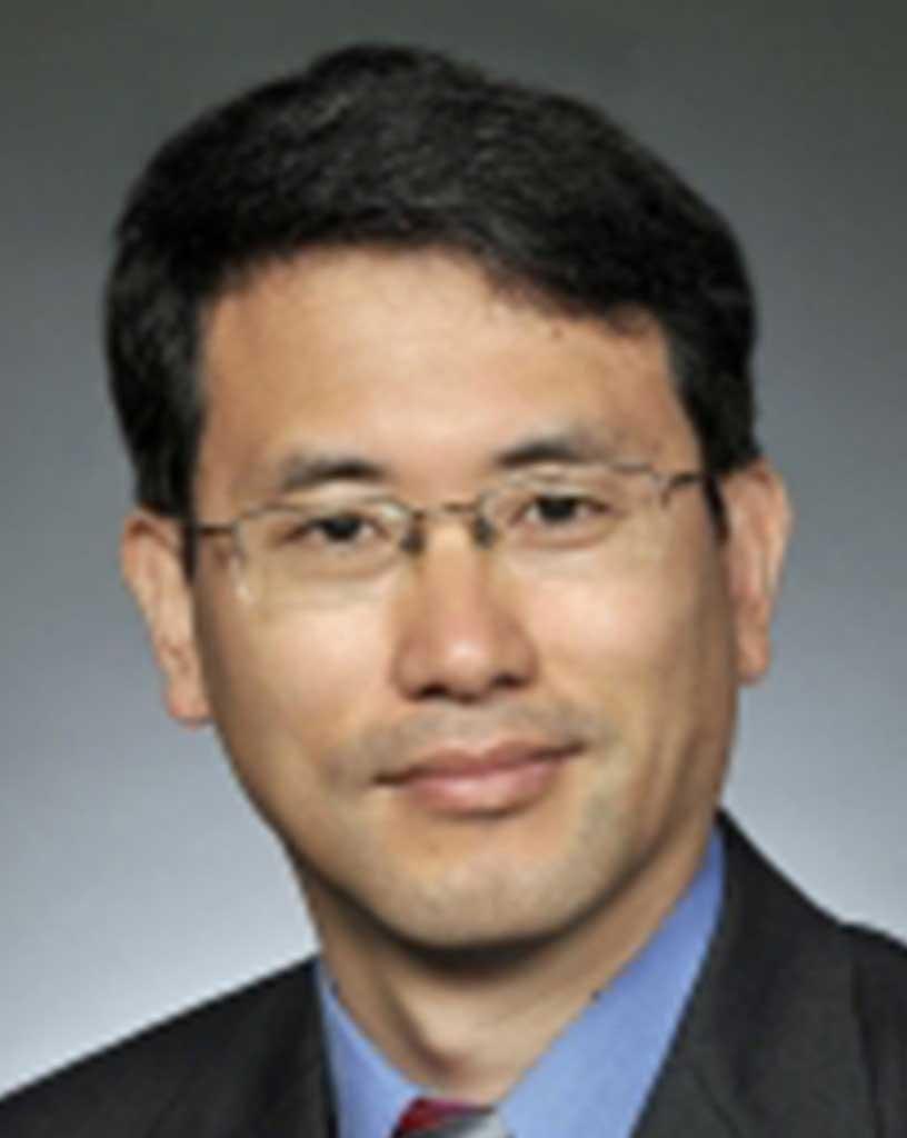 Dr. Daejon Kim