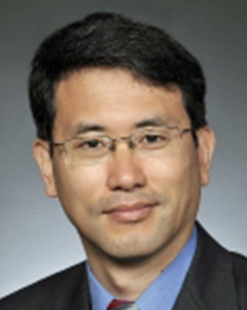 Daejong Kim, Ph.D., Mechanical and Aerospace Engineering