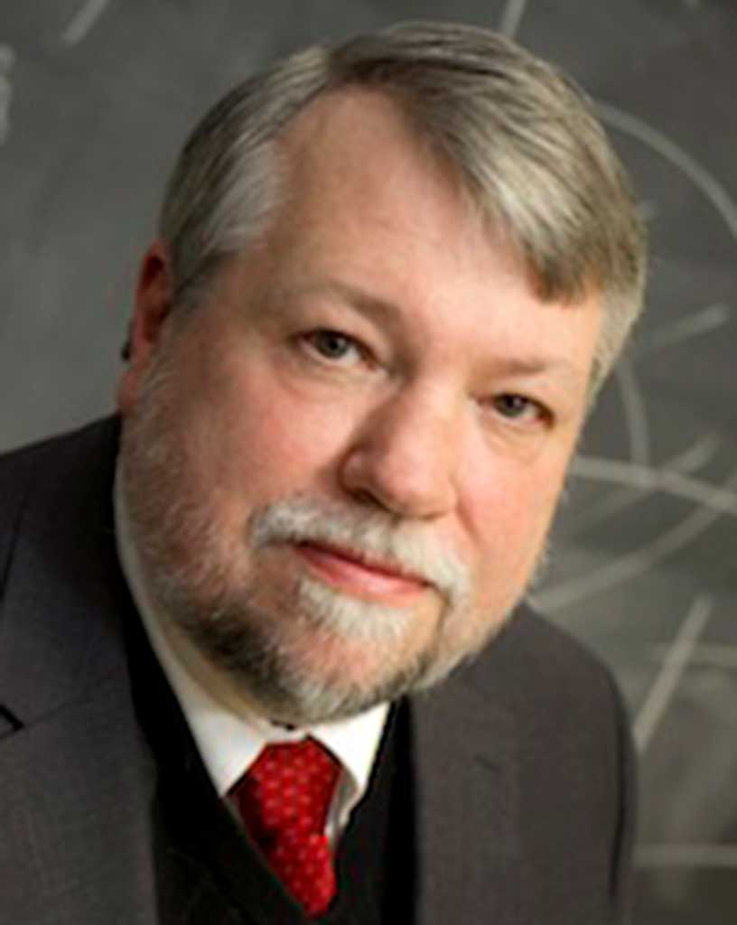 George Kondraske, Ph.D., Electrical Engineering