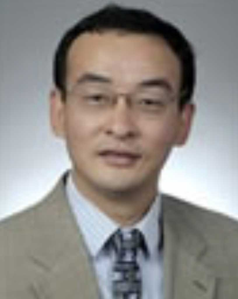 Cheng Luo, Ph.D., Mechanical and Aerospace Engineering