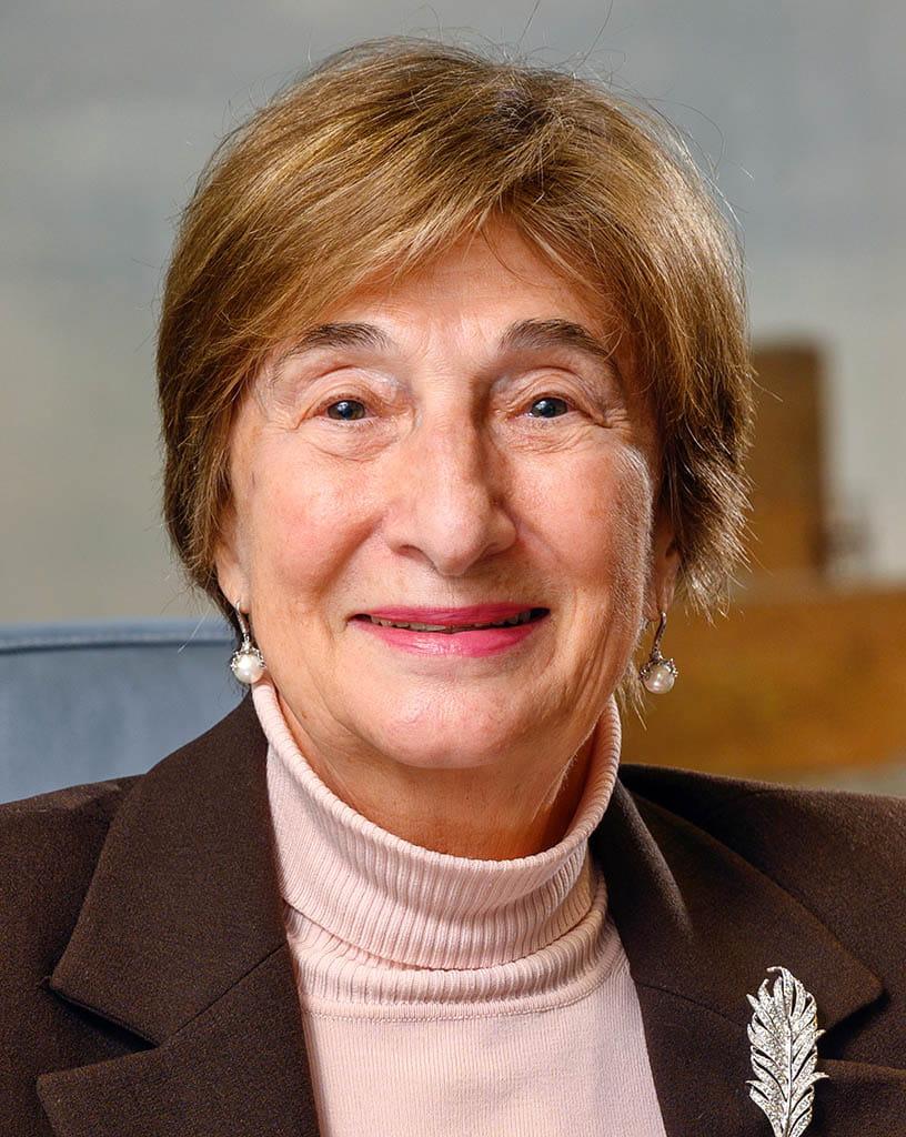 Marion Ball, M.D., Bioengineering