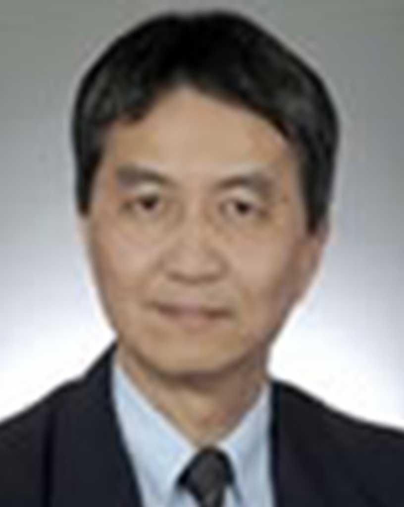 Dr. Seiichi Nomura