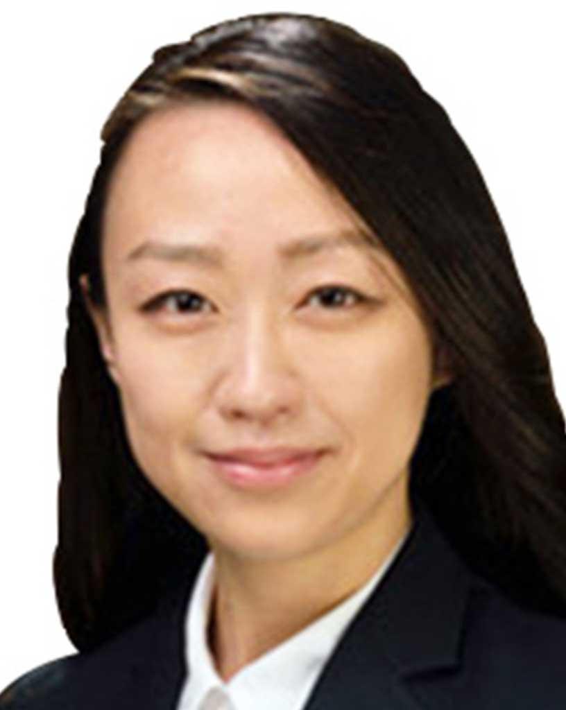 Dr. Wen Shen