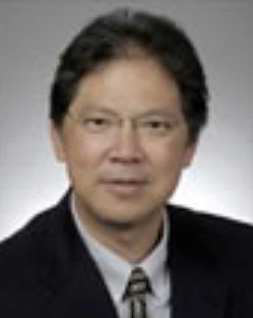 Dr. Albert Tong