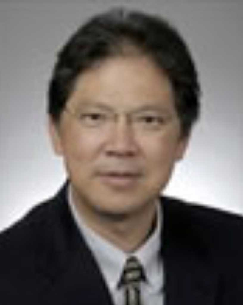 Albert Tong, Ph.D.