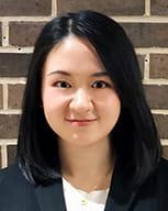 Emma Yiran Yang
