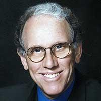 Dr. Bill Carroll, dean of engineering