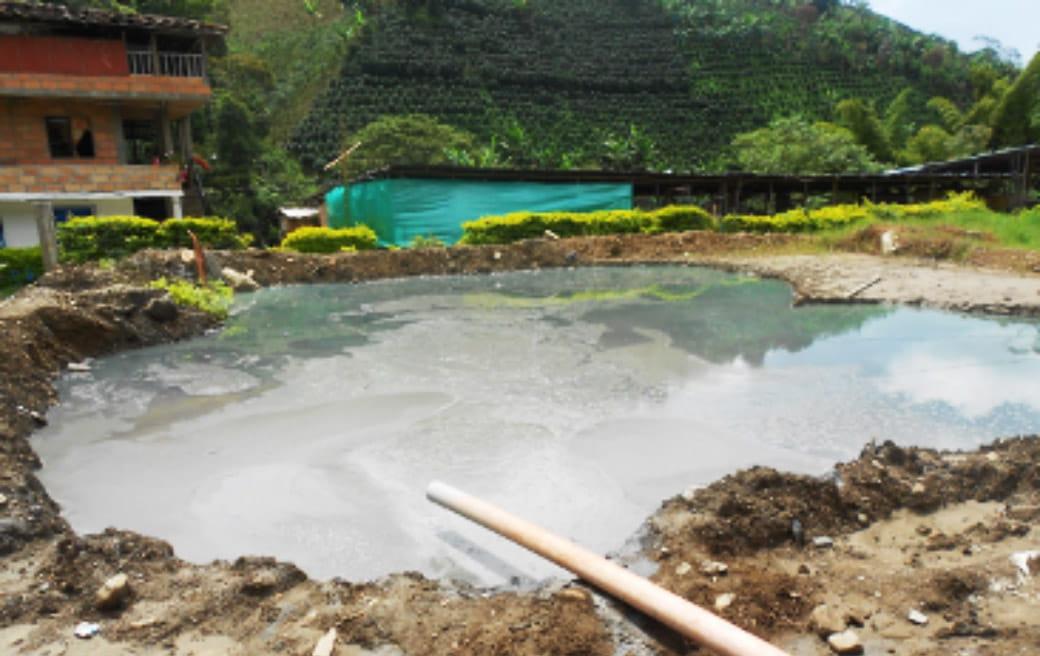 "Tailings pond, Andes, Colombia. Summer 2019 "" width=""1040"" _languageinserted=""true"" src=""https://cdn.web.uta.edu/-/media/project/website/engineering/general-images/velasquez-2.ashx?la=en"