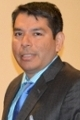 Dr. Jaime Cantu
