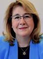 Dr. Maria S. Konsta-Gdoutos