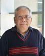 Dr. Qiming Zhang