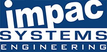 Impac Systems Engineering