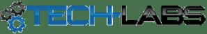 Tech-Labs logo