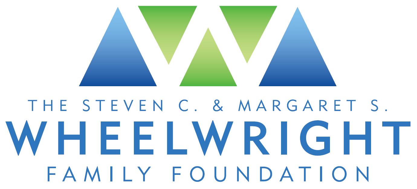 Wheelwright Family Foundation Logo