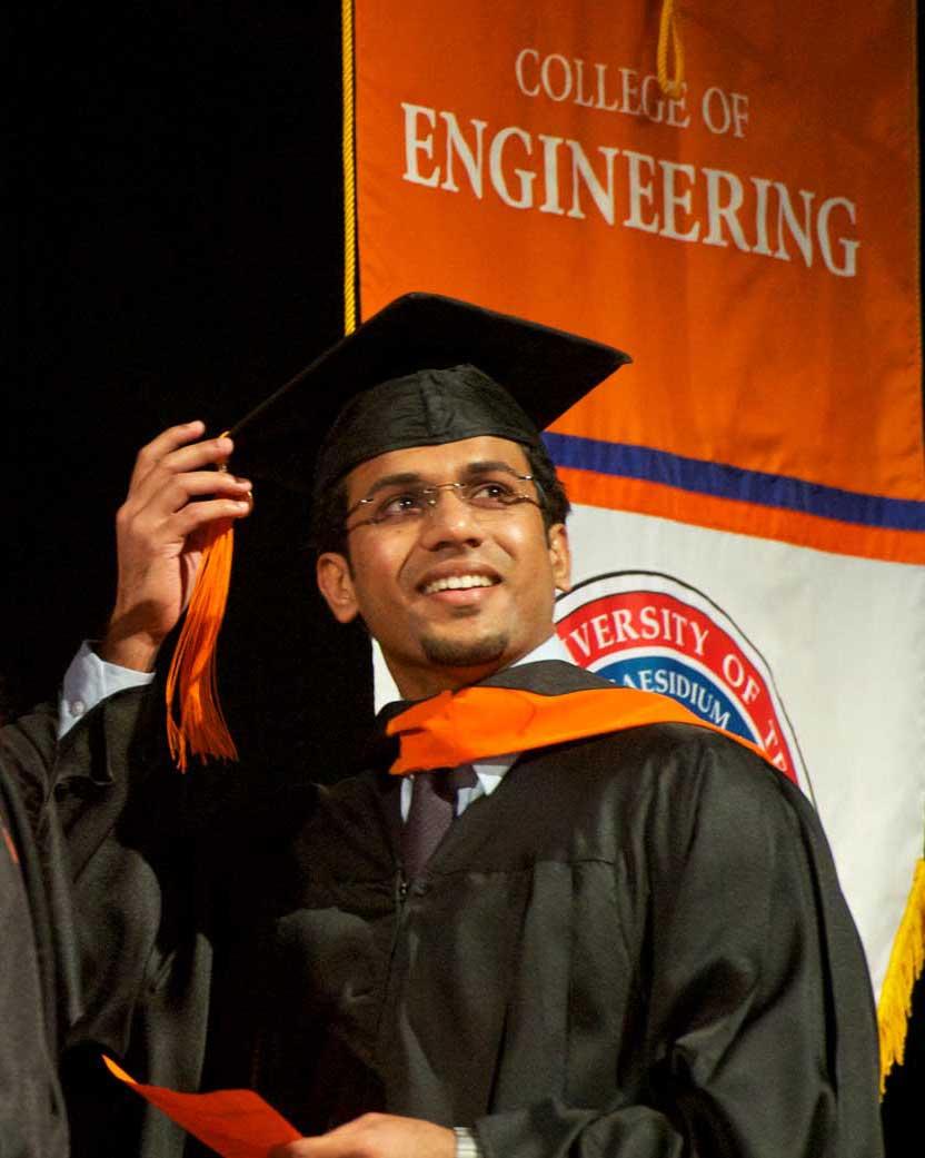 Alumni Collage Image