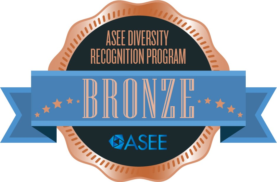 "ASEE Bronze Award"" _languageinserted=""true"