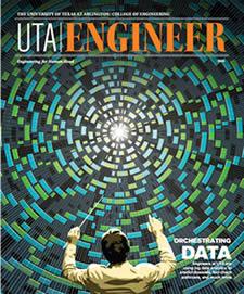 UTA Engineer 2016