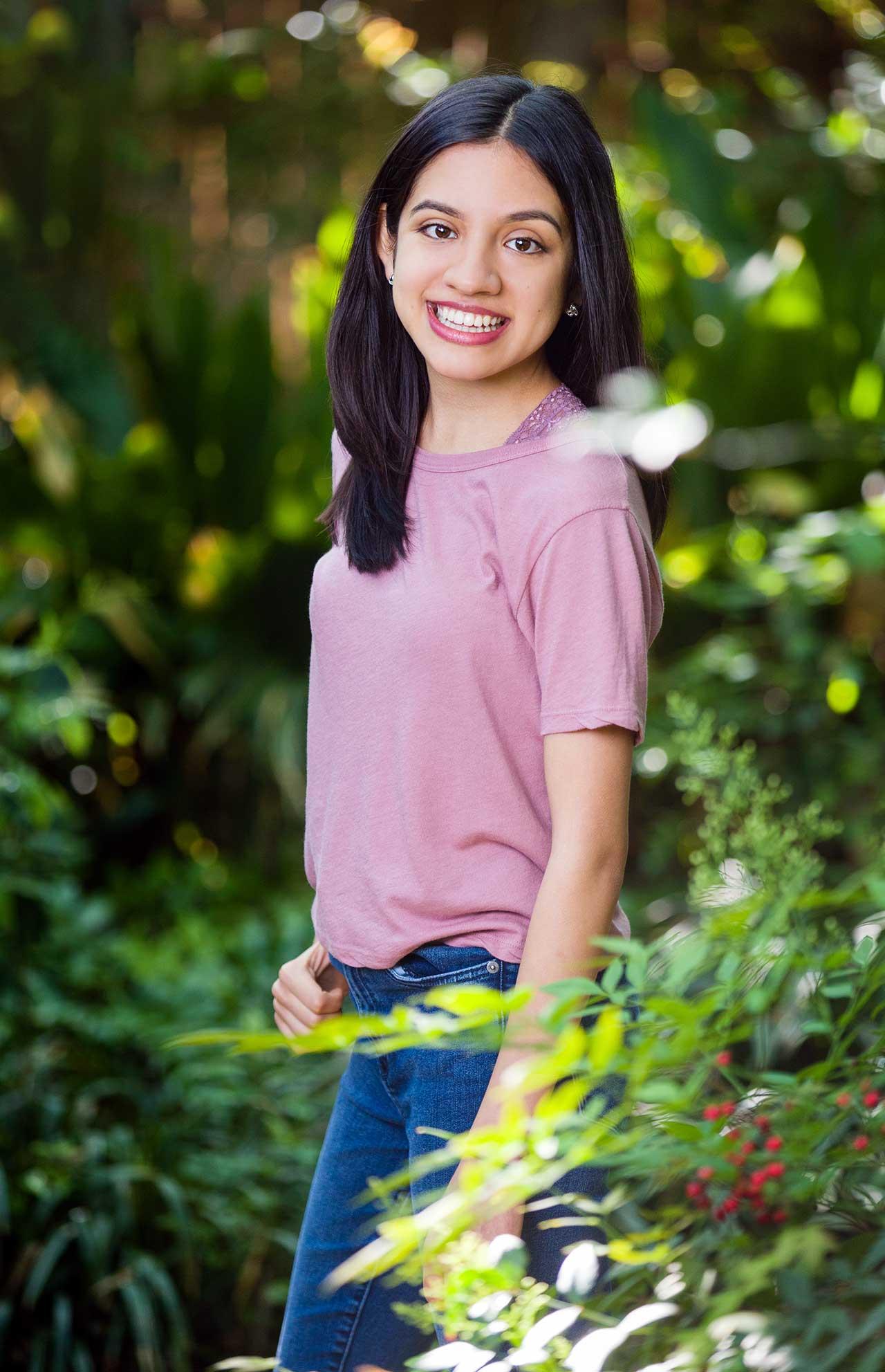 Isabella Reyna