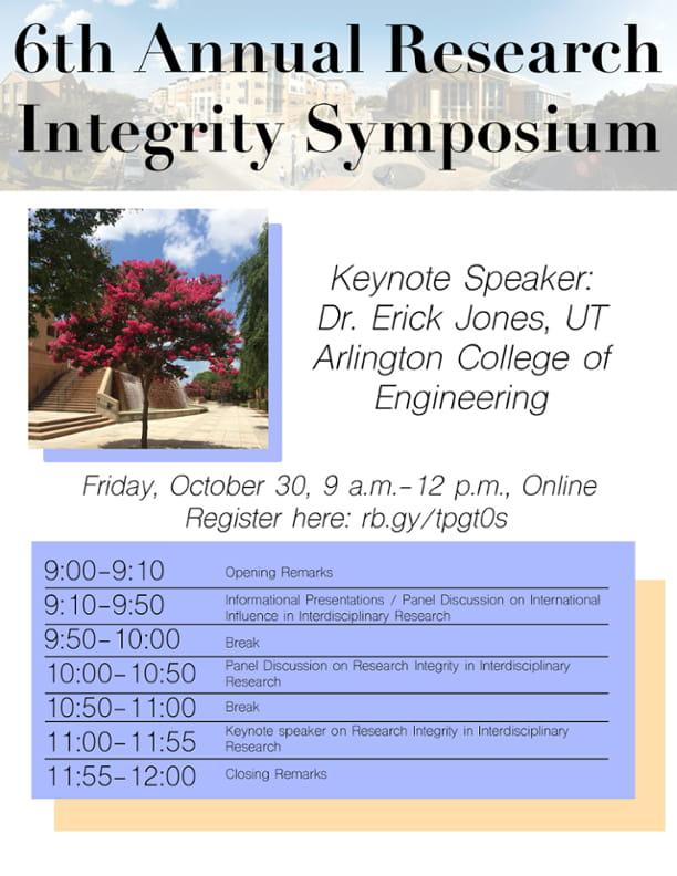 RCR Symposium 2020 copy