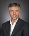 Mark Tremayne