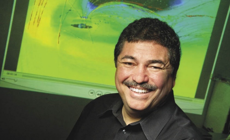 Ramon Lopez