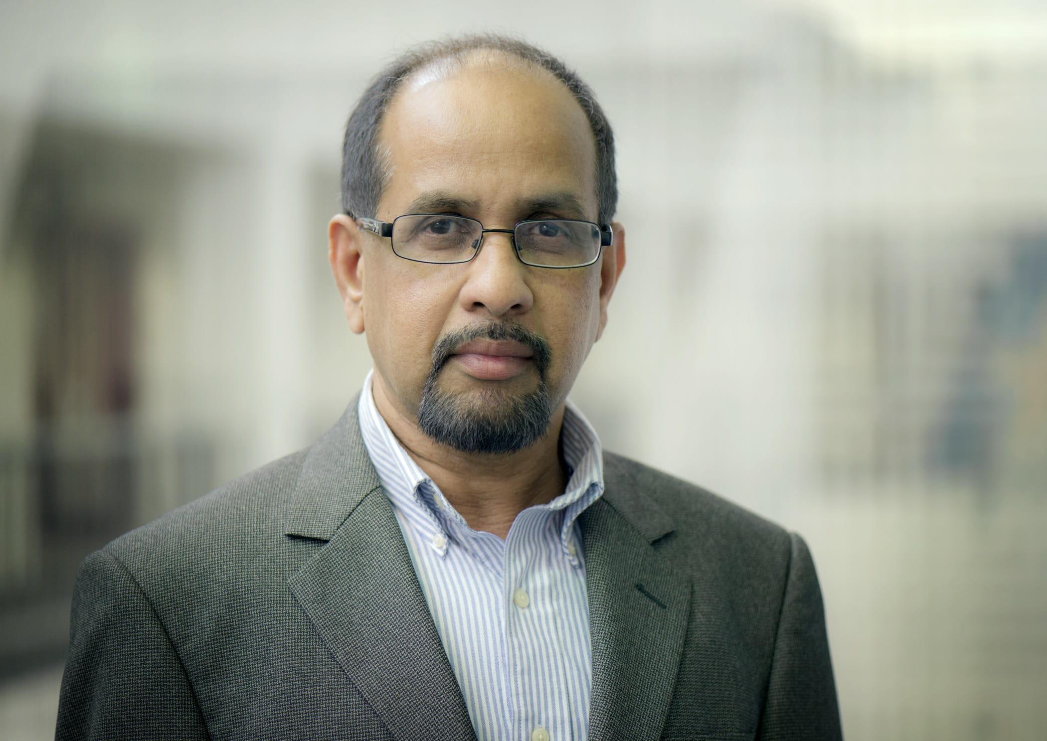 Muthu Wijesundara