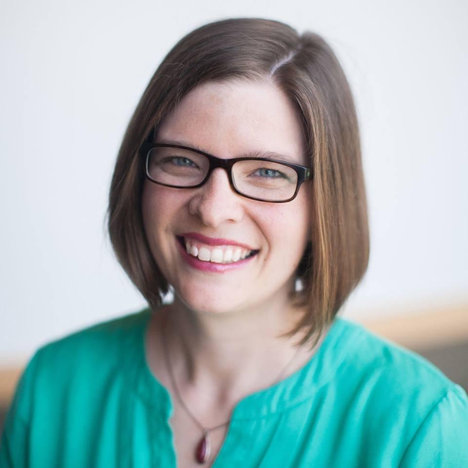 "Rachel Voth Schrag, assistant professor in the School of Social Work"" width=""960"" _languageinserted=""true"" src=""https://cdn.web.uta.edu/-/media/project/website/news/releases/2019/10/rachel-voth-schrag-assistant-professor-in-the-school-of-social-work.ashx?la=en"