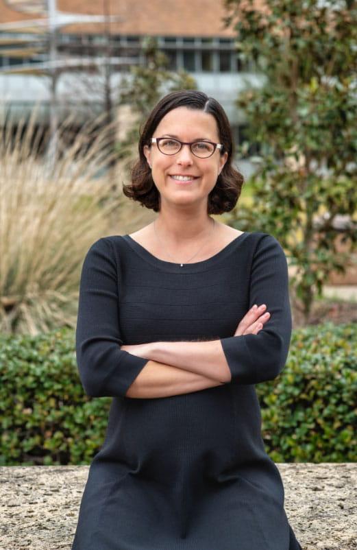 "Caroline Krejci, industrial engineering assistant professor at The University of Texas at Arlington"" width=""521"" _languageinserted=""true"" src=""https://cdn.web.uta.edu/-/media/project/website/news/releases/2020/02/krejci-carolina.ashx?la=en"