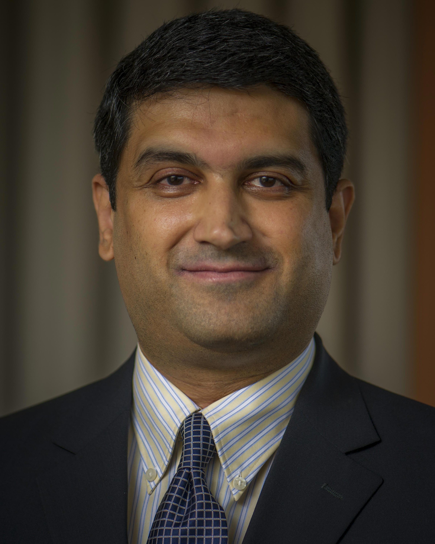 "Ritesh Saini, associate professor of marketing"" _languageinserted=""true"