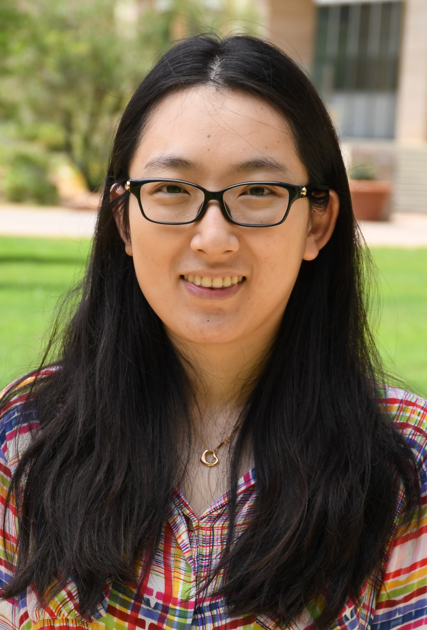 "Assistant Professor of Computer Science Ming Li "" _languageinserted=""true"